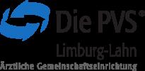 Logo_PV_Limburg_Lahn_2013_RZ