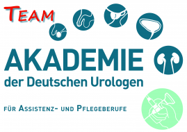 Logo_TeamAkademie_10.05.13