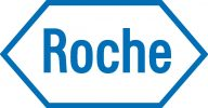Roche Logo CMYK