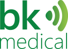 bk_medical_POS_Stacked_CMYK-bk_Medical_GmbH-892-Hollensen-Anne